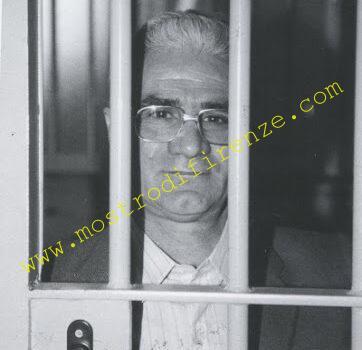<b>11 Giugno 1986 Arresto di Salvatore Vinci</b>
