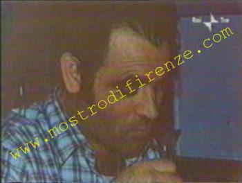 <b>22 Agosto 1968 Interrogatorio di Francesco Vinci (1°)</b>