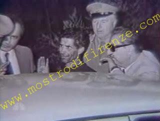 <b>11 Giugno 1970 Trascrizione richiesta di appello della difesa per Stefano Mele</b>