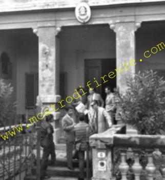 <b>23 Agosto 1968 Interrogatorio di Stefano Mele ore 21.30 (4°)</b>