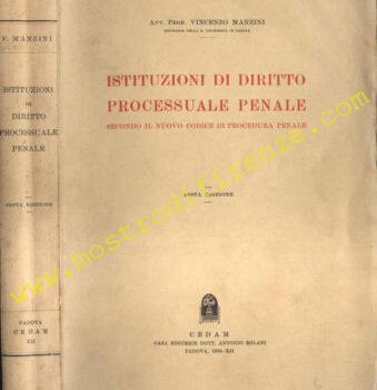 <b>1 Aprile 1974 Il fascicolo del delitto del 1968 torna a Firenze</b>