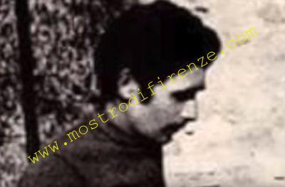 <b>17 Settembre 1974 Telefonata e trascrizione testimonianza di Clusini Gino</b>