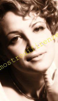 <b>15 Settembre 1974 Trascrizione testimonianza verbale di Maria Grazia Gentilcore</b>
