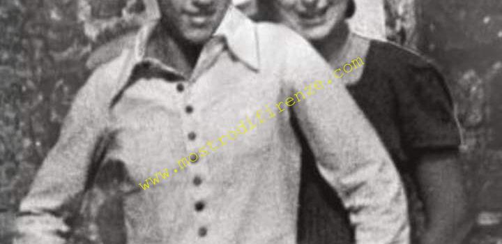 <b>15 Settembre 1974 Delitto di Stefania Pettini e Pasquale Gentilcore</b>
