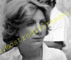 <b>20 Giugno 1982 Paolo Mainardi e la trappola di Silvia della Monica</b>