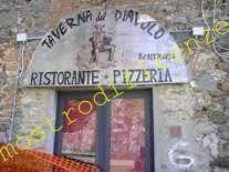 <b>Taverna del Diavolo</b>