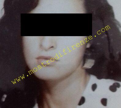 <b>27 Ottobre 1981 Appello di Cinzia Cambi</b>