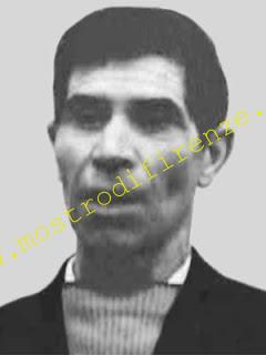 <b>3 Dicembre 1982 Interrogatorio di Stefano Mele</b>