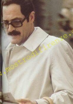 <b>13 Dicembre 1989 Chiusura definitiva della pista sarda</b>