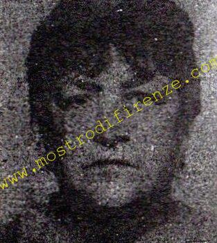<b>14 Ottobre 1984 Delitto di Luisa Meoni</b>