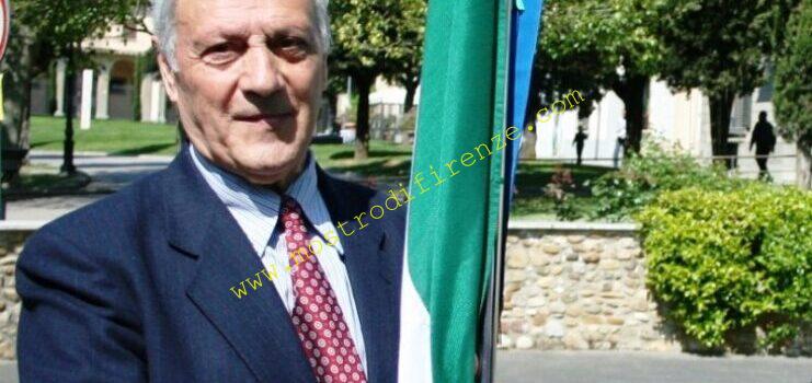 <b>Egidio Mallone</b>
