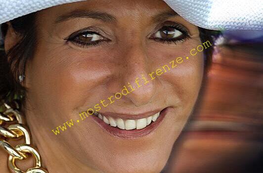 <b>8 Ottobre 1985 Francesca Spagnoli viene avvertita della scomparsa di Francesco Narducci</b>