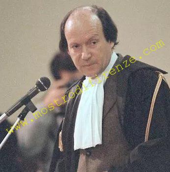 <b>13 Febbraio 1996 Nuovi testimoni: alfa, beta, gamma e delta</b>