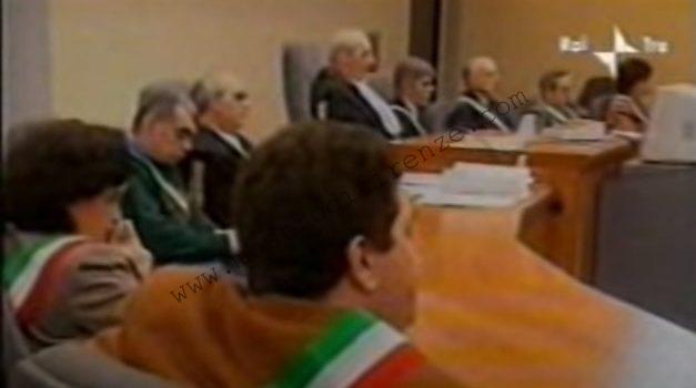 <b>29 Gennaio 1986 Processo di appello di Pietro Pacciani</b>