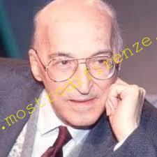 <b>24 Agosto 1968 Trascrizione testimonianza Nicola Antenucci (2°)</b>
