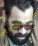 <b>30 Agosto 1982 Interrogatorio di Francesco Vinci</b>