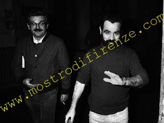 <b>26 Novembre 1983 Interrogatorio di Francesco Vinci</b>