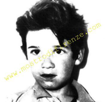 <b>24 Agosto 1968 Trascrizione testimonianza Natalino – Caponnetto solo pag. 1</b>