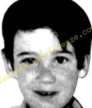 <b>20 Marzo 1970 Deposizioni processo Stefano Mele (3°)</b>