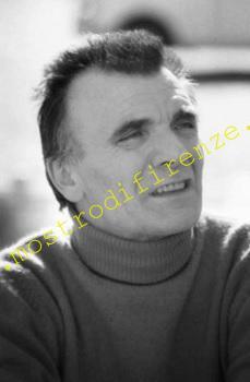 <b>22 Febbraio 1984 Indagini su Pietro Mucciarini</b>