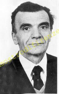 <b>26 Agosto 1982 Interrogatorio di Piero Mucciarini</b>