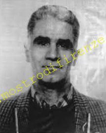 <b>24 Agosto 1968 Trascrizione interrogatorio Salvatore Vinci (1°)</b>