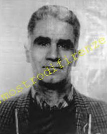 <b>11 Settembre 1983 Perquisizione di Salvatore Vinci</b>