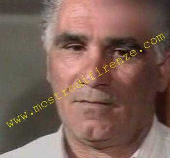 <b>25 Novembre 1986 Ispezione dei locali con Salvatore Vinci</b>