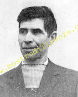 <b>17 Marzo 1970 deposizioni processo Stefano Mele (1°)</b>