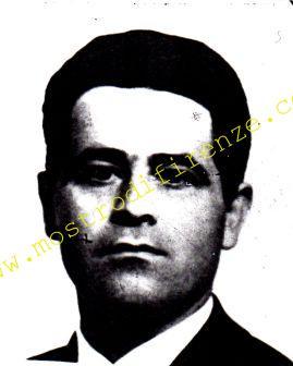 <b>30 Agosto 1982 Interrogatorio di Giovanni Vinci</b>