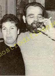 <b>23 Marzo 1970 Deposizioni processo Stefano Mele (4°)</b>