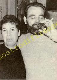 <b>6 Agosto 1982 Mandato di arresto per Francesco Vinci</b>