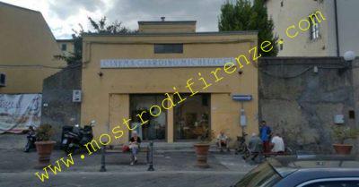 <b>21 Agosto 1968 Cinema Giardino Michelacci</b>