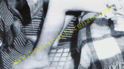 <b>22 Agosto 1968 Verbale di sopralluogo ed di ispezione esterna dei cadaveri</b>