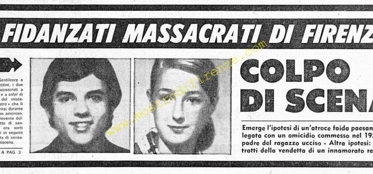 <b>17 Settembre 1974 Stampa: Corriere della Sera</b>