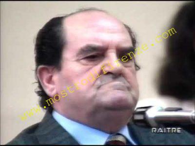 <b>Michele Falcone</b>