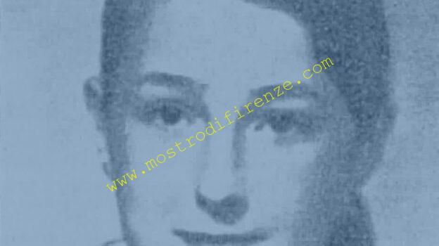<b>16 Settembre 1974 Testimonianza verbale dei parenti di Stefania Pettini</b>
