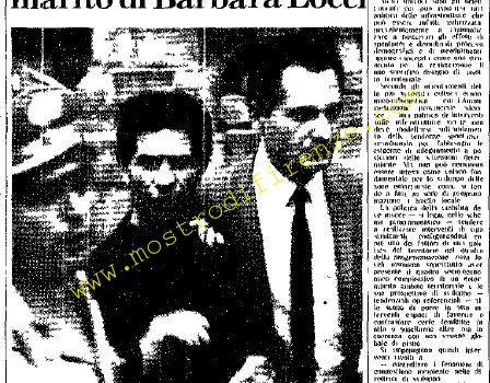 <b>24 Agosto 1968 Stampa: Unità pag.8</b>