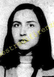 <b>Carmela De Nuccio</b>