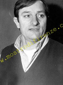 <b>14 Luglio 1981 Ordine di cattura per Enzo Spalletti</b>