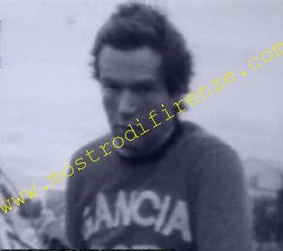 <b>5 Febbraio 1999 Trasmissione nota sull'esistenza di un fascicolo su Francesco Narducci</b>