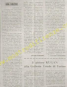<b>19 20 Settembre 1974 Stampa: Il Giornale d'Italia pag 8</b>