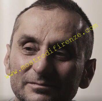 <b>Luciano Malatesta</b>