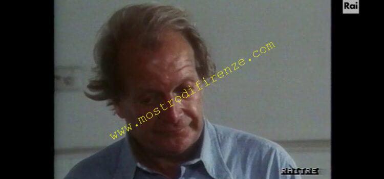 <b>21 Giugno 1982 Esame autoptico di Antonella Migliorini e Paolo Mainardi</b>