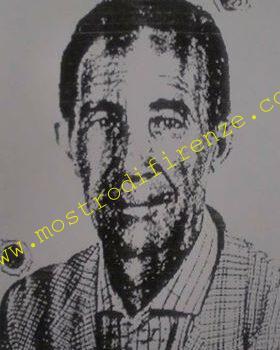 <b>28 agosto 1985 Denuncia di furto di Salvatore Indovino</b>