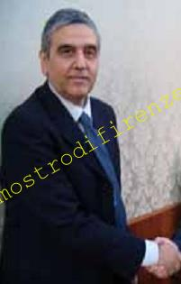 <b>Sandro Federico</b>