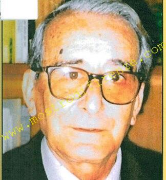 <b>Vincenzo Tricomi</b>