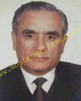 <b>17 Luglio 1982 Il ricordo del Maresciallo Francesco Fiori</b>