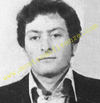 <b>20 Giugno 1982 Paolo Mainardi arriva in ospedale</b>
