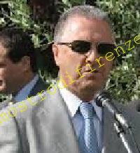 <b>Salvatore Palazzo</b>